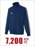 UZL1011 ルコックジャケット