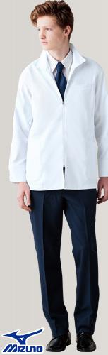 リーズナブルなMIZUNOの男性用医療用ズボン