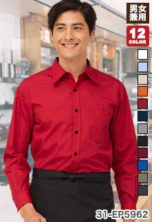 チトセの赤シャツ(31-EP5962)