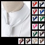 チトセの四角巾(31-AS5926)