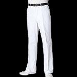 チトセの男性用厨房ズボン(31-CA420)