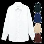 チトセの長袖シャツ(31-EP8354)