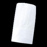 チトセのコック帽(31-NO5978)
