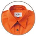 チトセアルベの長袖シャツ