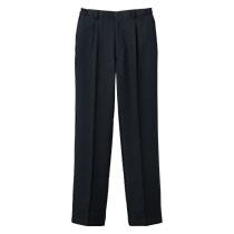 モンブランのパンツ[男女兼用](71-7-901)