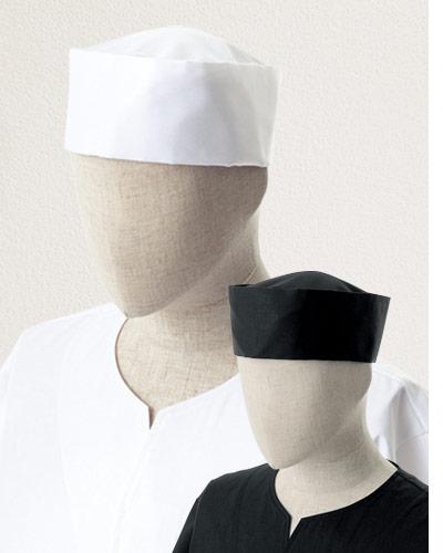 チトセの和帽子(31-DN6864)のポイント画像
