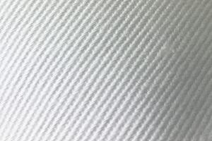 チトセのカツラギ画像