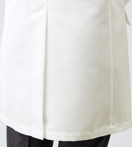 裾ベンツ仕様のイメージ画像