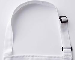 肩紐ズレ防止ループ
