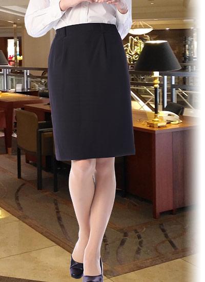 サンペックスのスカート(33-BS3847)のポイント画像