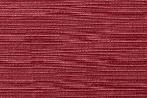 サンペックスイストの紬ワッシャー素材の画像(33-JA1976)