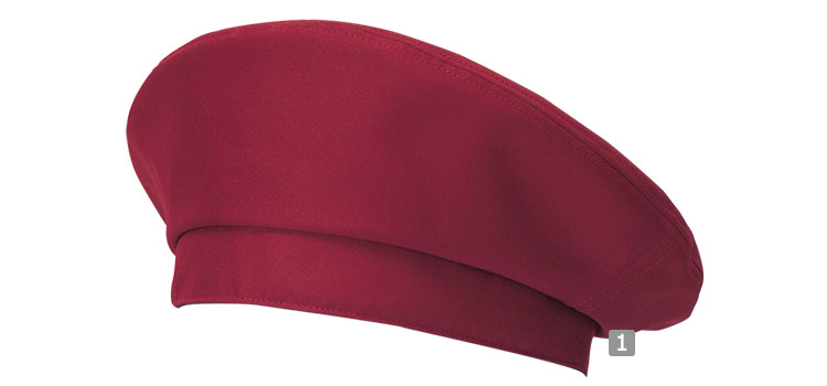 ベレー帽(34-fa9673)の商品詳細