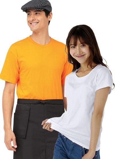 トムスのドライポロシャツ(41-00302ADP)のポイント画像