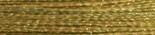 刺しゅう糸色のゴールド[薄](124)
