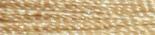 刺しゅう糸色のシャンパンゴールド(152)