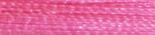 刺しゅう糸色のピンク(24)