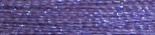 刺しゅう糸色の紫[薄](296)