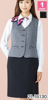 SELERY(セロリー)事務服 快適ニットのタイトスカート 89-16130