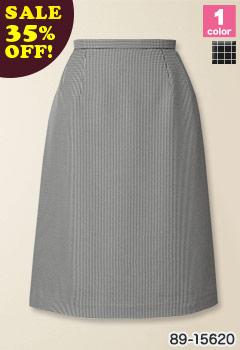 SELERY(セロリー)の事務服89-15620