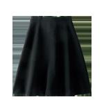 アンジョア(enjoie)事務服 21-56304