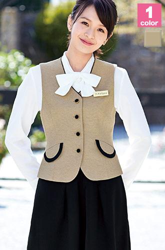 ホテル・プランナー制服 おすすめのジャケッ  ト