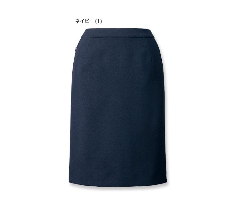 タイトスカート 22-YT3916 カラーバリエーション