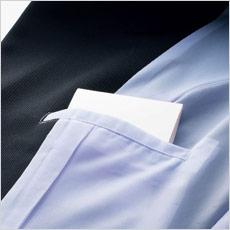 34-AJ0254 内ポケット