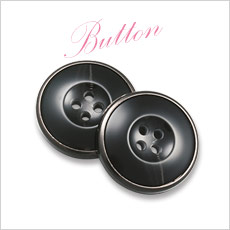 ベスト A9-EAV582 ボタン