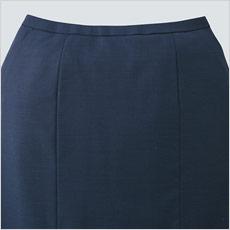 セミタイトスカート A9-EAS680 ウエストカーブライン