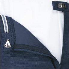 セミタイトスカート A9-EAS680 3段カン
