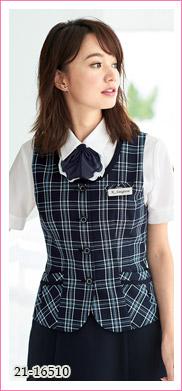 アンジョア(enjoie)制服 21-16580