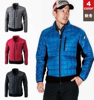TS DESIGNのジャケット 4226
