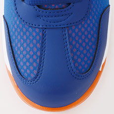 ジーベック安全靴 85406 樹脂先芯