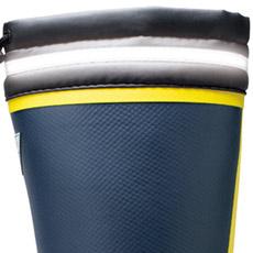 ジーベック安全靴 85716 反射材