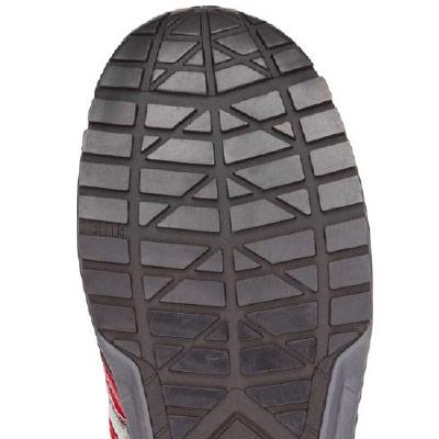 ミズノ安全靴 C1GA1700