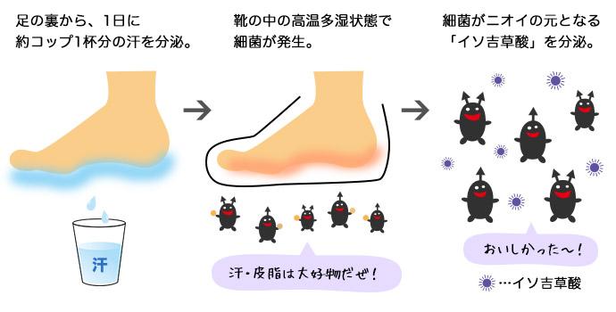 foot_nioi_image