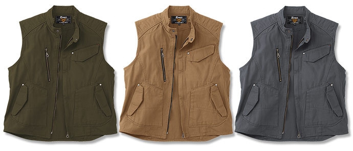 selection201611-img-vest_02-2157