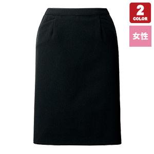 スカート(22-AR3855)