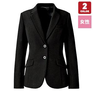ジャケット(22-AR4855)