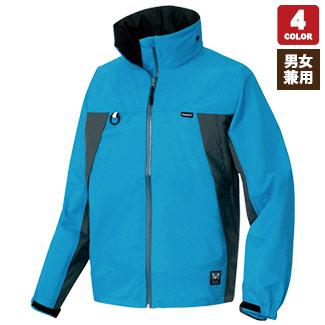全天候型ジャケット(61-56301)