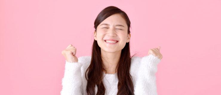 飲食店ユニフォーム【女性への気づかい】