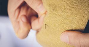 手縫いイメージ