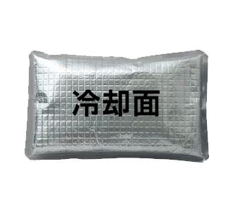 アイスベスト専用アイスパック[単品]
