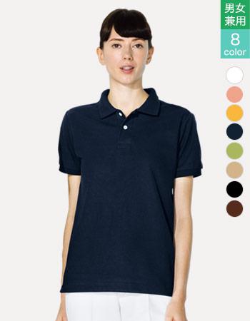 ユナイトポロシャツ[男女兼用] UN0031