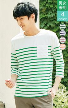34-tb4501 ポロシャツ