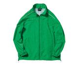 34-mj0064 ハイブリッドなジャケット