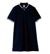 tb4002l ポロシャツ