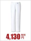 メンズパンツ/股下フリー(76-5015EW)