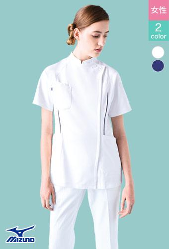看護師制服(31-MZ0048)