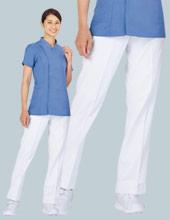 コスパで選ぶ白パンツ